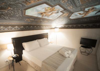 Vannoni Palace Hotel