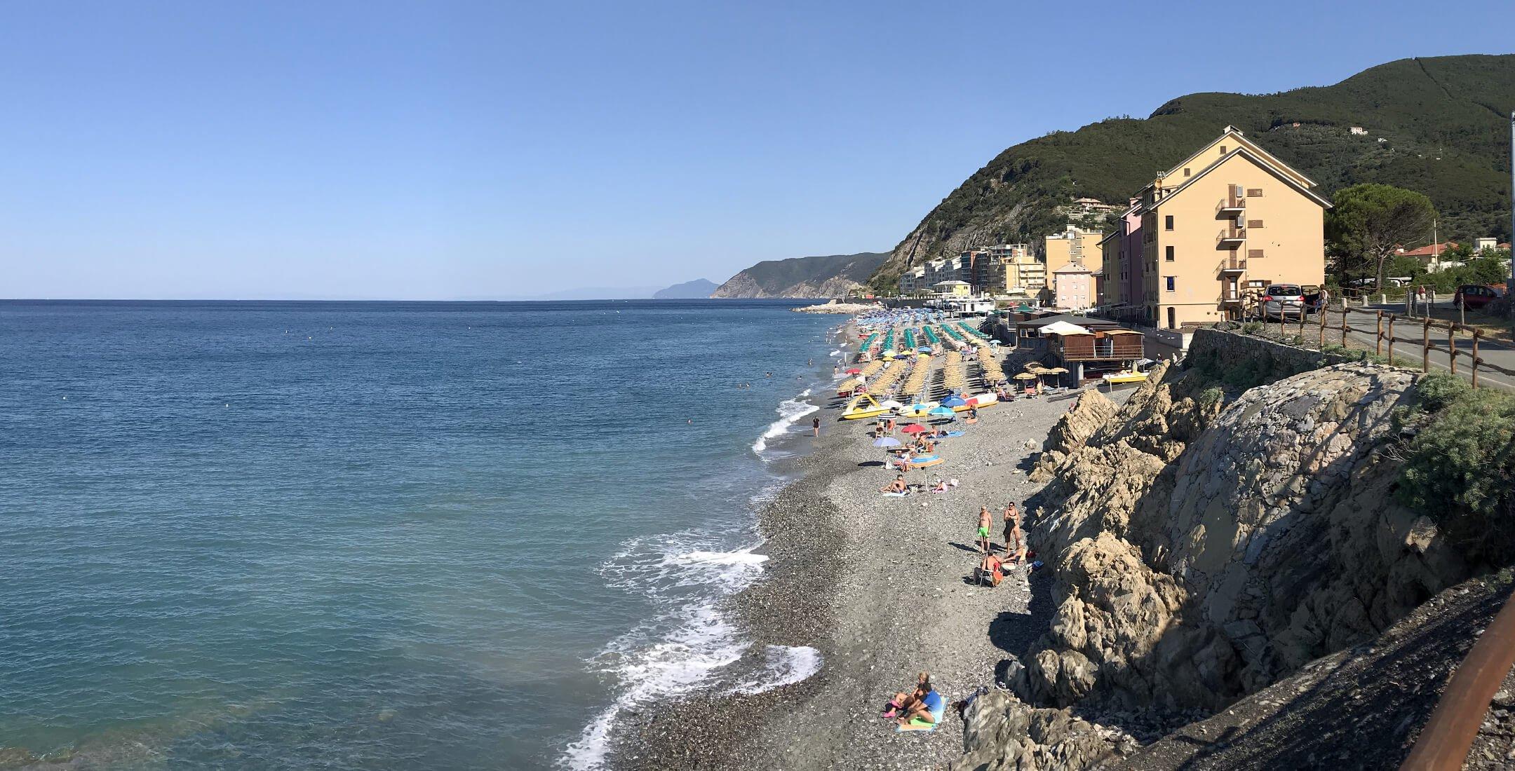 Località Fornaci