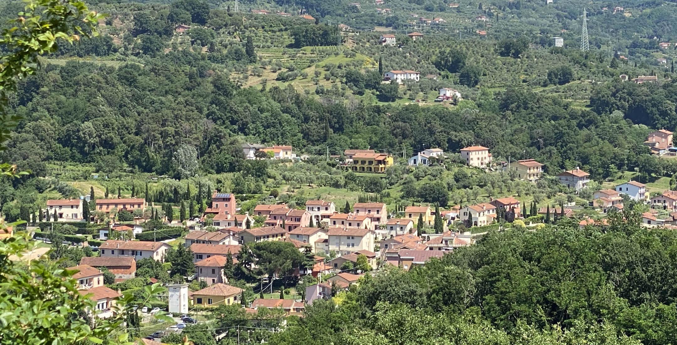 Sarzanello