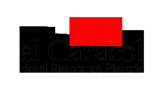 El Caracol logo