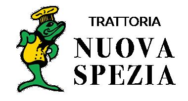 La Nuova Spezia logo