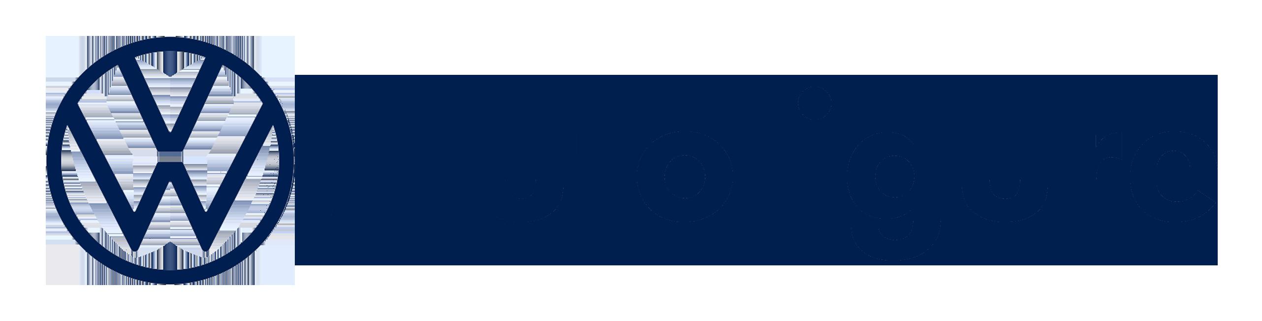 Autoligure logo
