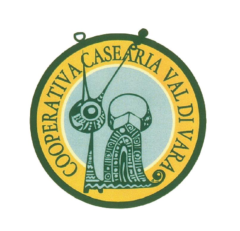 Cooperativa Casearia Val di Vara logo