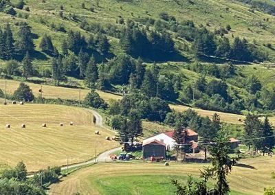 Cooperativa Casearia Val di Vara