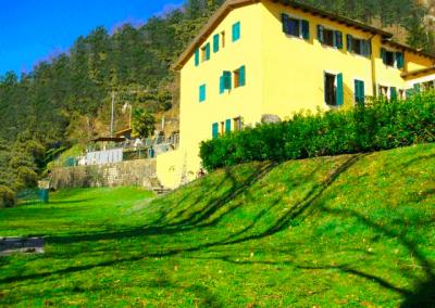Immobiliare Lucia – Rif. 02