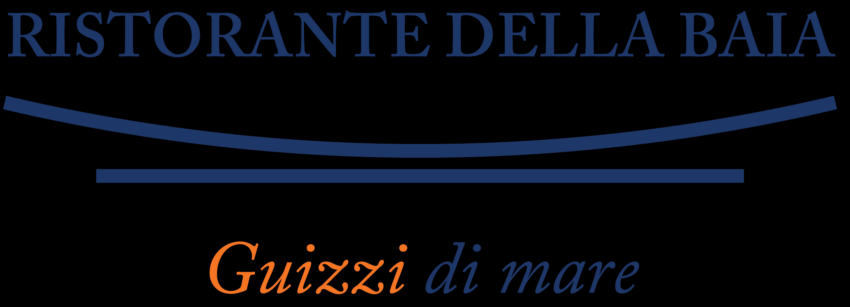 Hotel della Baia logo