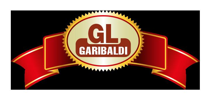 GL Garibaldi logo