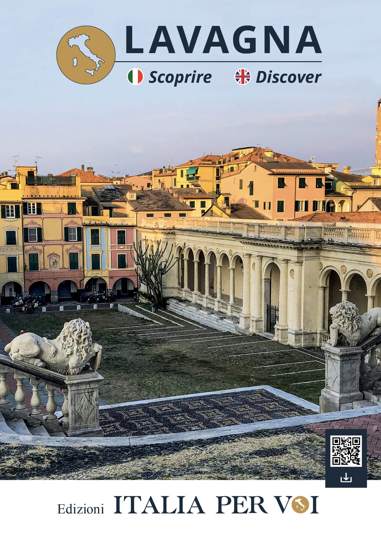lavagna 2021 italia per voi magazine