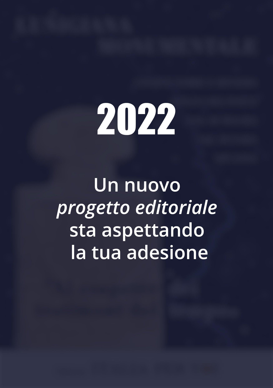 progetto editoriale 2022 lunigiana magazine
